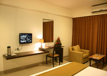 raffles hotels in goa